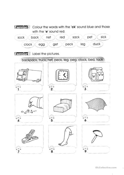 free printable english worksheets for primary 1 english primary 1 worksheet free esl printable