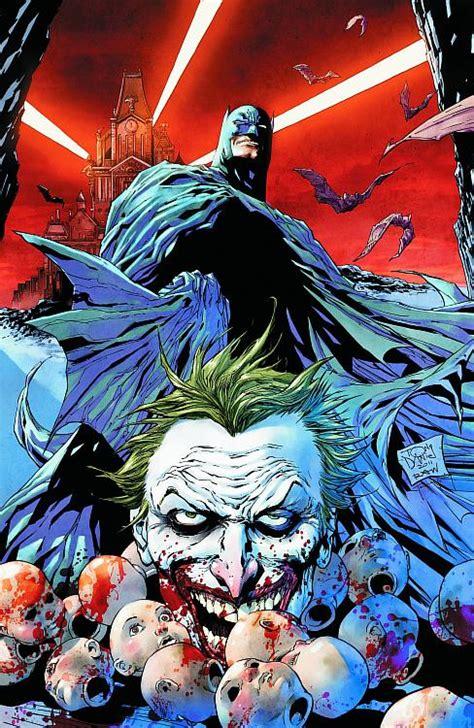 batman detective comics hc 1401263550 buy graphic novels trade paperbacks batman detective comics hc vol 01 faces of death n52