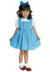Dorothy Costume Tiny Tikes Dorothy Costume