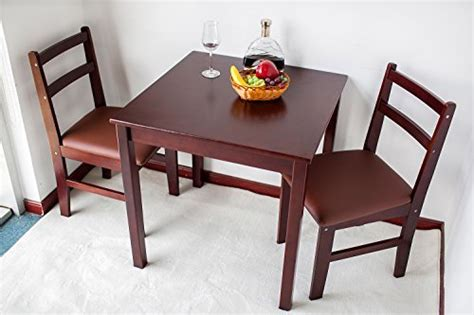 save 7 wood 3 dining sets 2 person