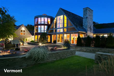 trulia vt the most expensive homes in the united states life at