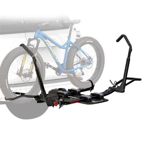 Yakima Tray Bike Rack by Yakima 174 8002473 Dr Tray Hitch Mount Bike Rack 2 Bike