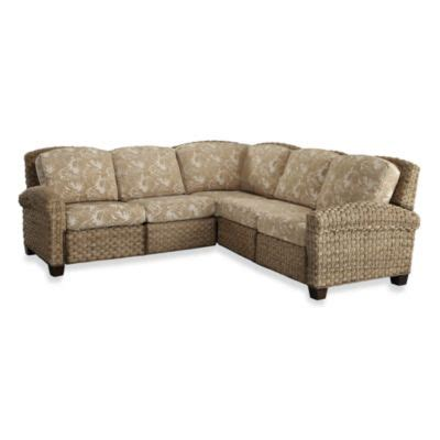 buy suede t cushion sofa slipcover from bed bath beyond