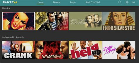film streaming espanol say hello to pantaya a streaming site for spanish