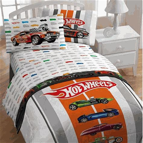 hot wheels bedroom hot wheels bedding things for ryion jo pinterest wheels room and room ideas