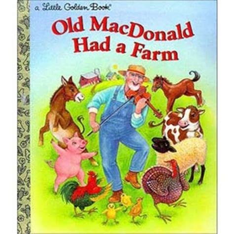 if my books had pictures 32 best images about books golden books on