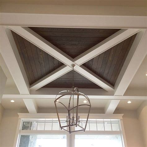ceiling treatment best 25 ceiling treatments ideas on pinterest ceiling diy repair ceilings and kitchen