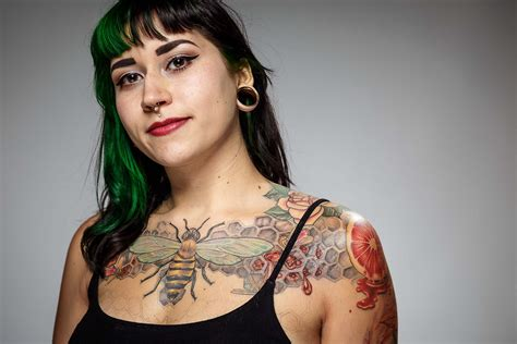 tattoo mania mania returns to west palm this weekend featured