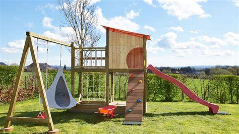 jeux d ext 233 rieur en bois jeux d ext 233 rieur en bois fabrication belge woody up