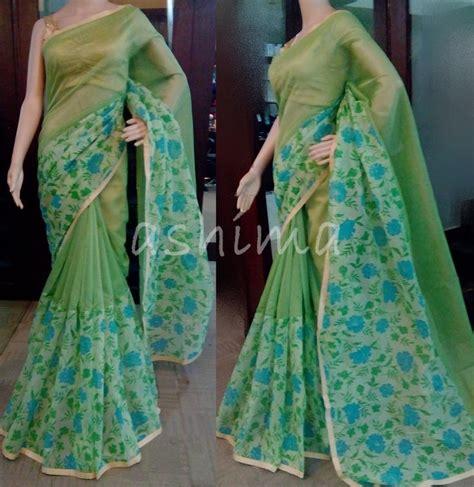 Blouse Booked best 25 kota sarees ideas on saree blouse