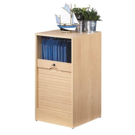 armoire rideau bureau armoire de bureau 224 rideau bois h 234 tre matha 80