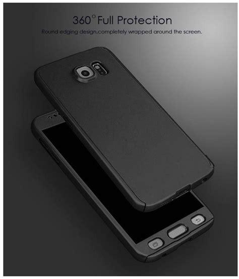 Harga Samsung A5 N J7 ipaky for samsung galaxy j7 2016 j710 grey beli