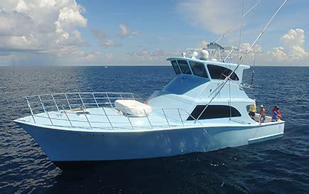 charter boat fishing orange beach al class act charters deep sea fishing orange beach alabama