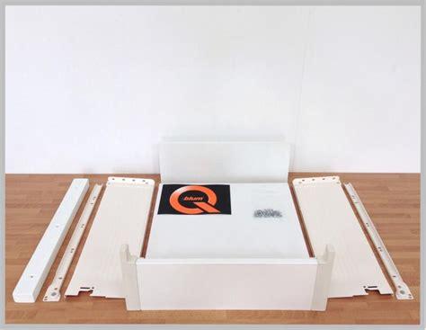 Metabox Drawer by Blum Metabox Inner Kitchen Drawers