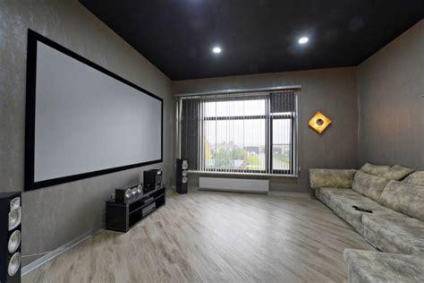 5 1 soundsystem wohnzimmer das heimkino cineastische erlebnisse f 252 r zuhause