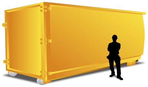 30 meters to rentaskip australia skip bin description bin sizes and