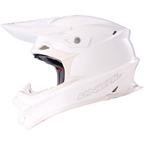 lightweight motocross helmet oneal 812 plain mx lightweight fiberglass 8 series enduro