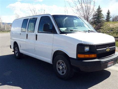 small engine maintenance and repair 2010 chevrolet express 2500 electronic throttle control service manual auto manual repair 2007 chevrolet express 2500 head up display chevrolet