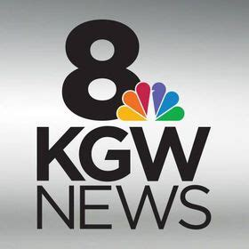 kgw news (kgwnews) on pinterest