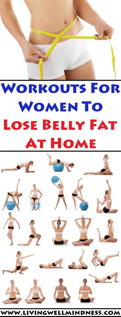 lose belly i m so fit lose belly and weight loss
