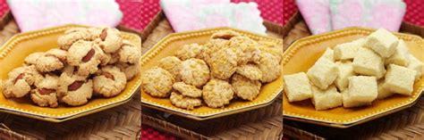 new year biscuit price new year cny cookies 2016 singapore 171 birthday