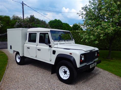 new land rover prices new land rover defender price upcomingcarshq