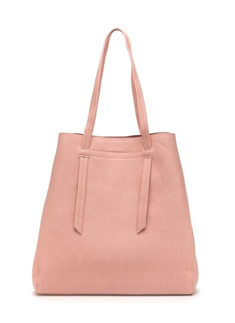 blush colored purses 48 best handbags images on blush pink