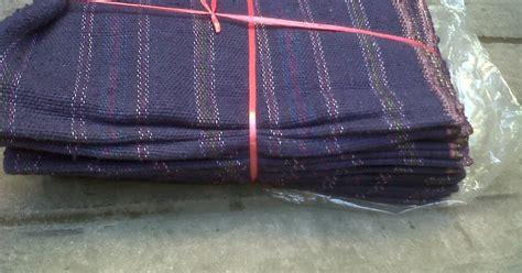 Limited Pel Lantai Gagang Alumunium selatan jaya distributor barang plastik surabaya pel kain biru