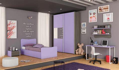 arredare ragazzo arredare ragazzi disegno idea camere da letto per