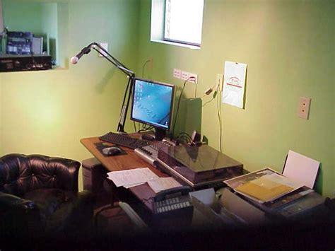 Call Room by Kapub