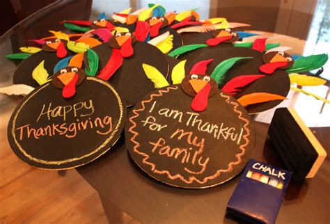 thanksgiving centerpiece craft for thanksgiving centerpieces repeat crafter me