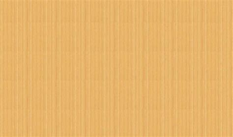50 free bamboo textures for photoshop