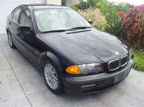 car owners manuals for sale 2000 bmw 3 series electronic throttle control sell used 2000 bmw 328i e46 m52 sedan 5 speed manual fl car 1 owner mechanics special in fort