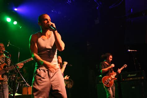 j balvin jimmy kimmel video calle 13 does jimmy kimmel live music remezcla