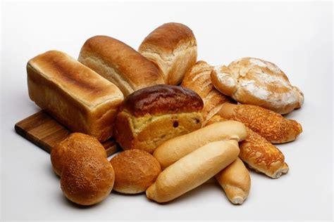 lho toko roti pertama  indonesia   purwokerto