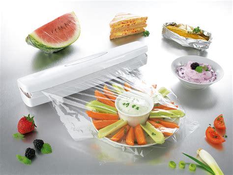 Harga Plastik Pembungkus Makanan by Wraptastic Plastic Warpping Pembungkus Plastik Makanan