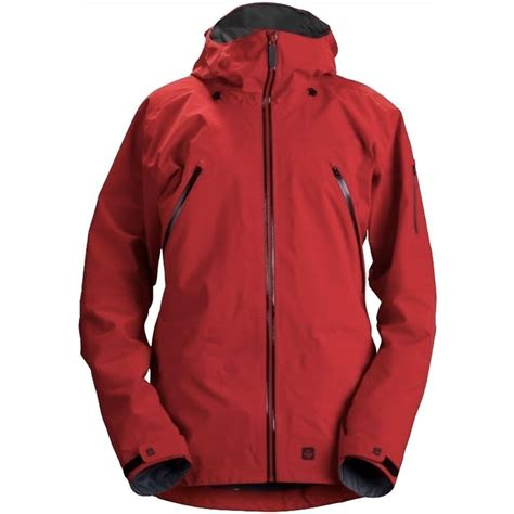 Hoodie Jaket Sweet Catty sweet protection supernaut jacket ski from ld mountain centre uk