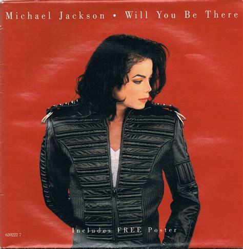 michael jackson best of album 99 best michael jackson quot albums lyrics songs quot images