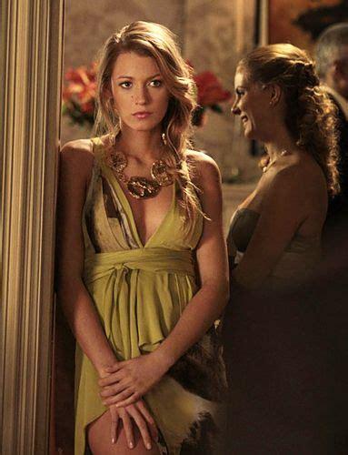 Gossip Fashion Quiz Episode 8 Blair Waldorf Must Pie by 450 Best Serena Der Woodsen Images On