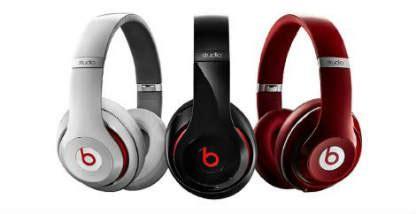 better headphones than beats headphones better than beats headphone charts
