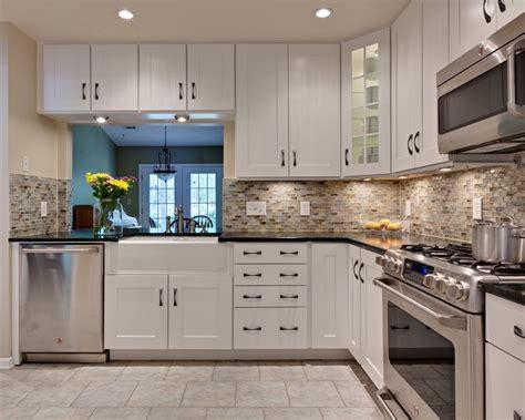 recycled glass backsplashes for kitchens recycled glass backsplash kitchen contemporary with bespoke kitchen bright white