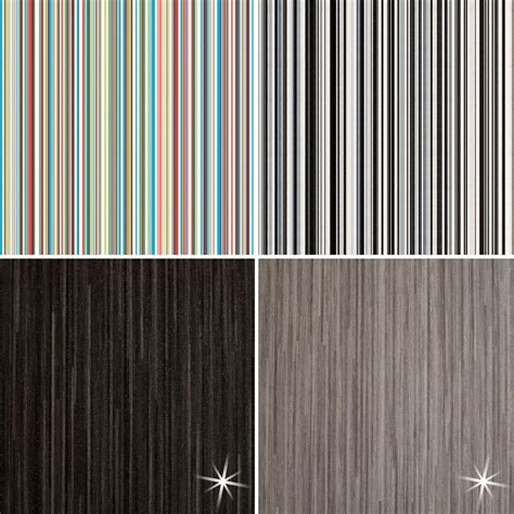 Cheap Vinyl Roll Flooring by Quality Modern Stripe Vinyl Flooring Roll Cheap Kitchen