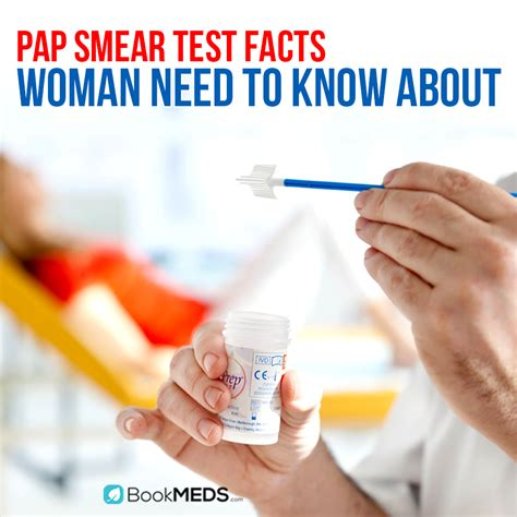 pap test the pharmacy for digital india pap smear test facts