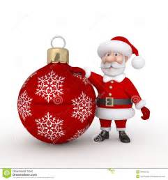 Christmas holiday royalty free stock images image 34649169