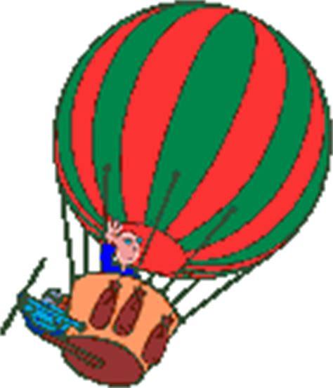 membuat gif tanpa background balon udara gif gambar animasi animasi bergerak 100