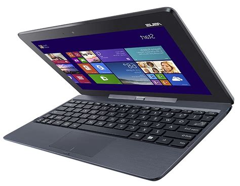 best tablets today what is the best laptop tablet today in the market of