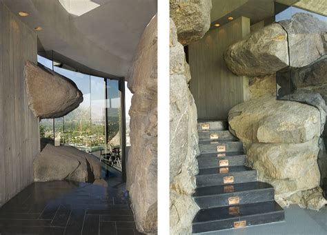 elrod house elrod house by john lautner architecture design