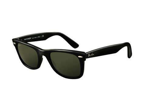 retro eyeglasses been released on myeyewear2go
