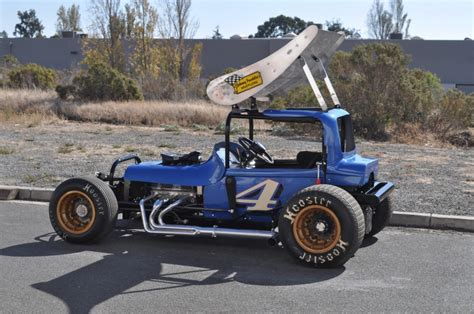 modified race cars modified race cars for sale car pictures