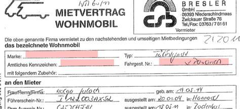 Vorlage Blaue Kennzeichen Das M 228 Rchen Vom Nsu Offener Brief An Die Rechtsanw 228 Lte Im Prozess Die Wahrheit Erzwingen